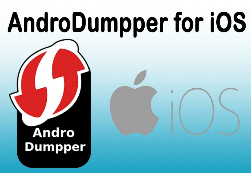 AndroDumpper V3.08 ApkWifi Hacker For PC Free Download – AndroDumpper for IOS, Latest News Adda