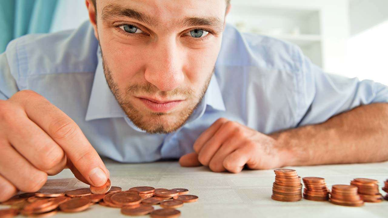 How to Avail Short Term Loan During the Financial Crisis, Latest News Adda