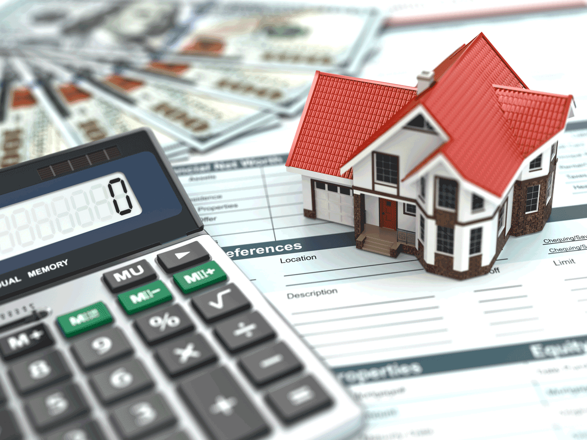 Planning to Get a New House? Know How Women Can Avail These Tax Benefits!, Latest News Adda