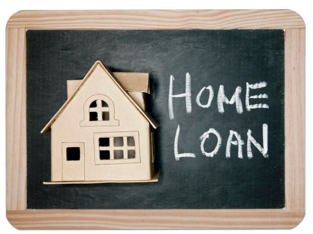 Pros And Cons Of Adding A Co-Applicant To Your Home Loan, Latest News Adda
