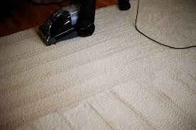 Necessary Carpet Cleaning and Maintenance Rules, Latest News Adda