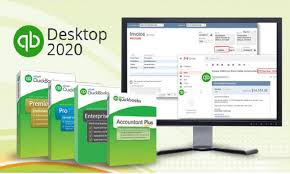 How to Resolve QuickBooks Error 3030, Latest News Adda