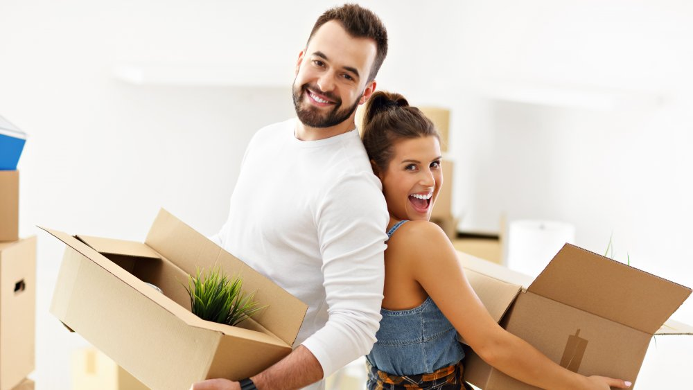 5 Reasons to Hire a Professional Packers and Movers for Home Shifting, Latest News Adda