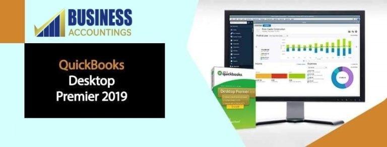 Buy QuickBooks Premier Desktop License, Latest News Adda