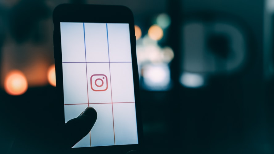 Increase Your Instagram Engagement With 6 Ultimate Tips, Latest News Adda