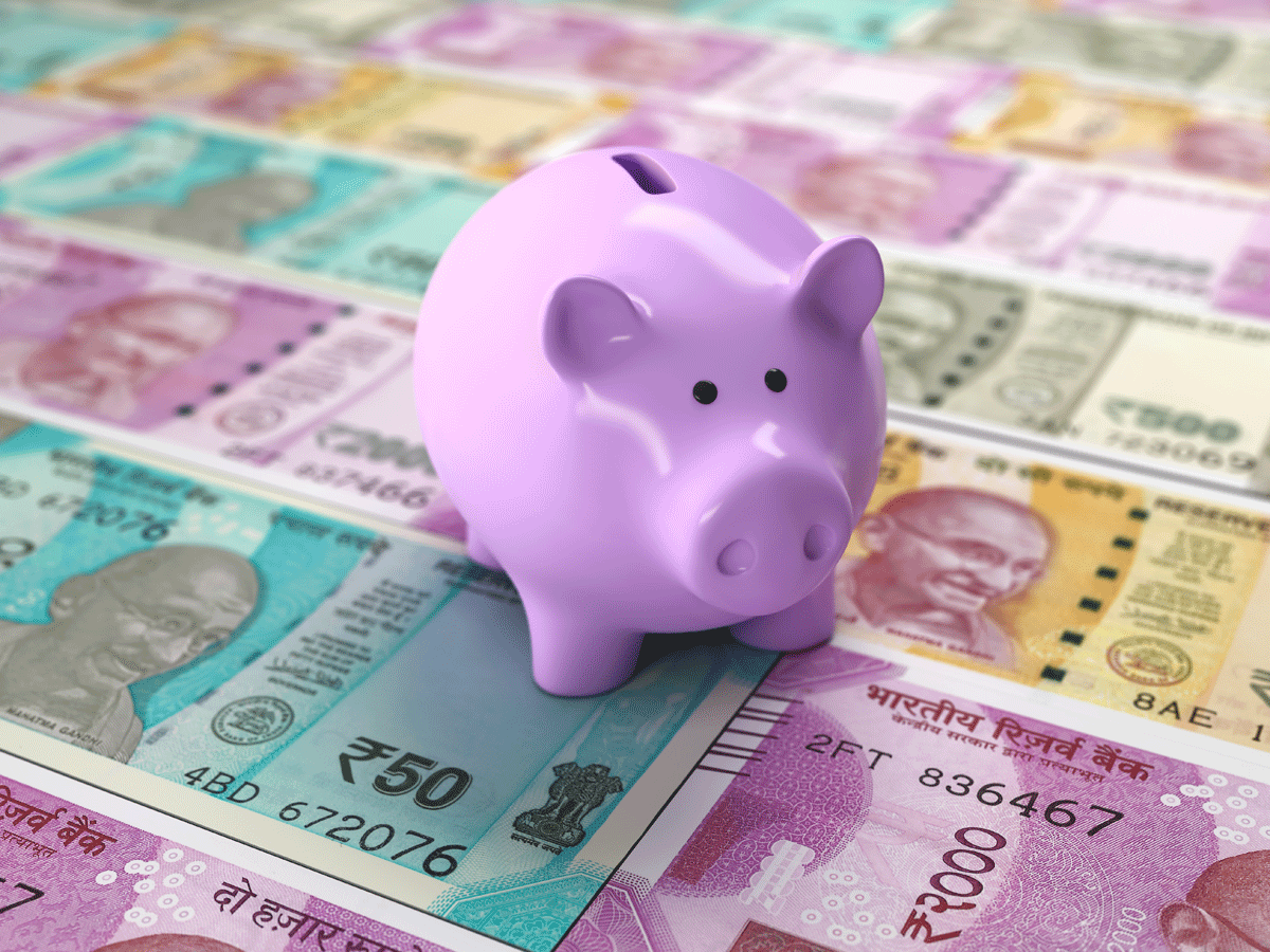 Here's How Online Personal Loan are Changing the Lending Space, Latest News Adda
