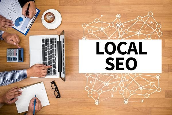 What You Know About Local SEO Recognition To Your Business, Latest News Adda