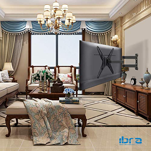 Variations of TV Wall Mount Brackets: Select The Right One, Latest News Adda