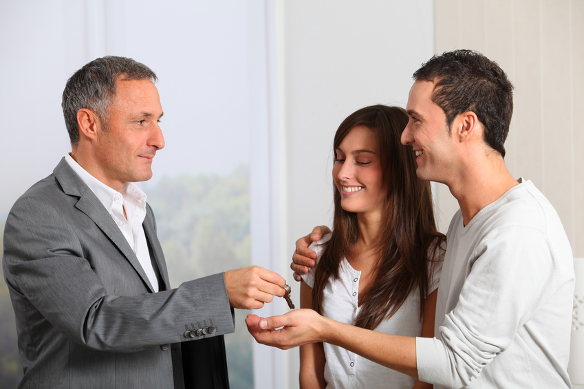 How to Show Your Apartment for Attracting the Potential Renters, Latest News Adda