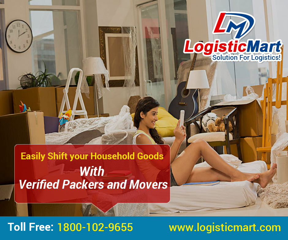 What are the Killer ways to Conduct Interstate Relocation?, Latest News Adda