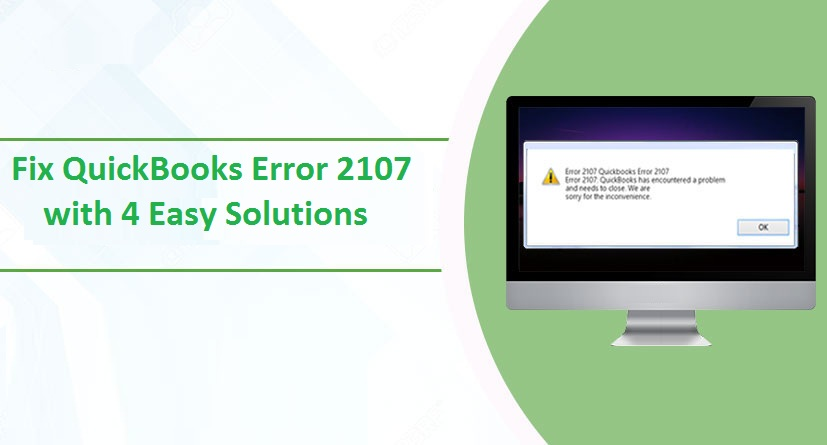 What Is Quickbooks Pro Solution?, Latest News Adda