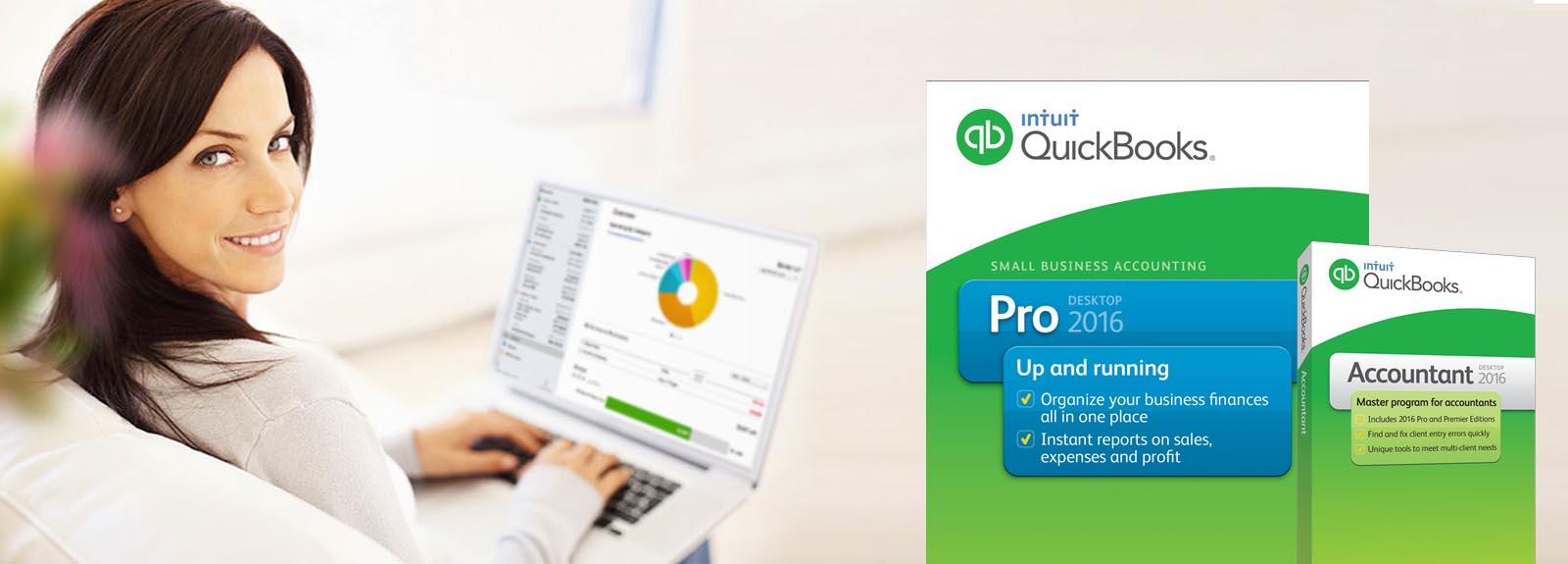 Association of QuickBooks Error Support Helps, Latest News Adda