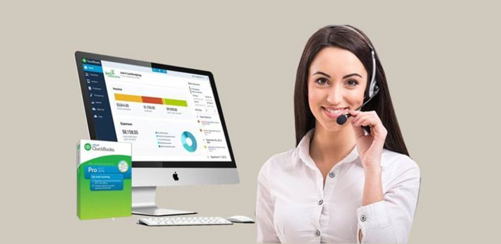 What is Quickbooks Premier Support Number ?, Latest News Adda