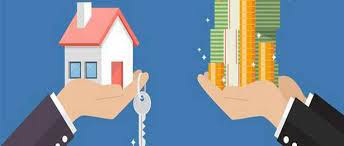 Top Key Factors That are Boosting Home Loan Markets in India, Latest News Adda