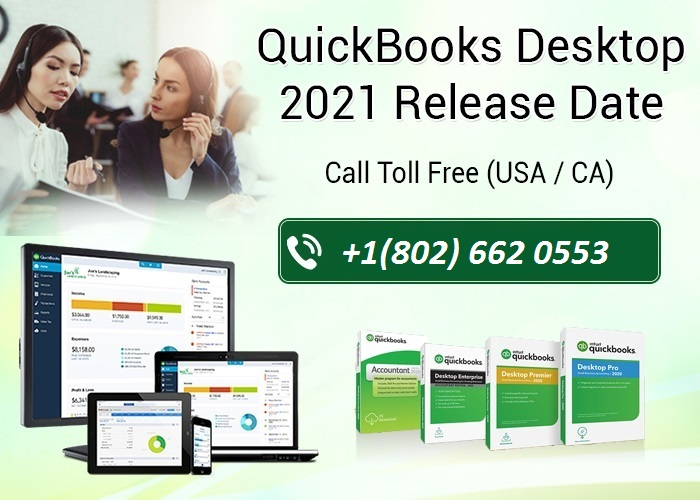 Quickbooks Technical Support Phone Number, Latest News Adda