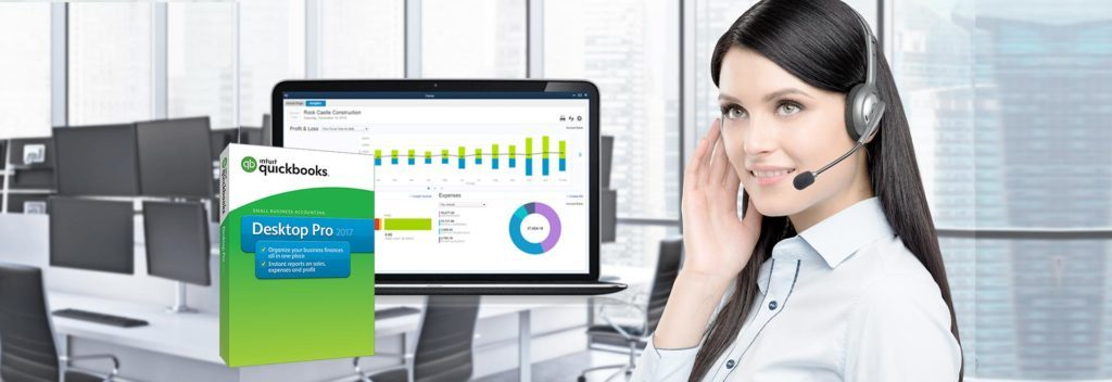 Get Best Assistance from QuickBooks Support, Latest News Adda