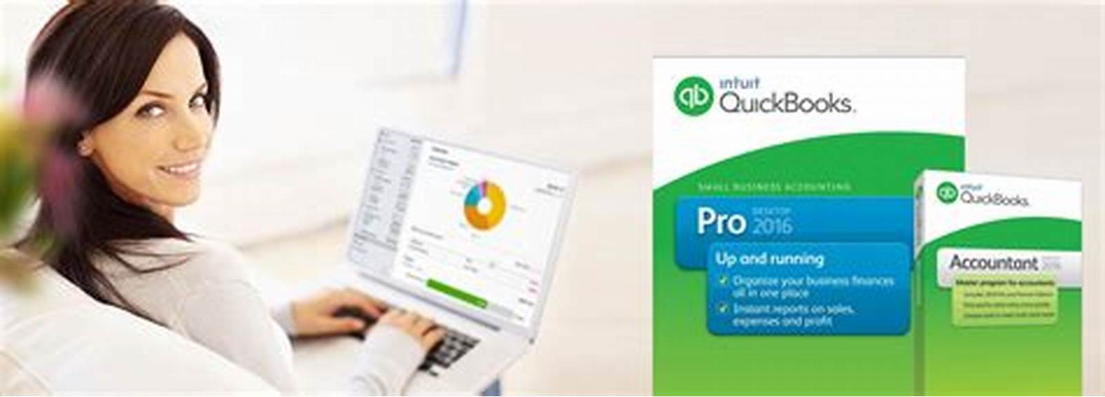 Contact for QuickBooks Premier Support, Latest News Adda
