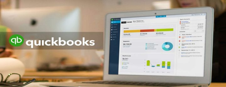 The Best Ways to Technical Support For QuickBooks, Latest News Adda