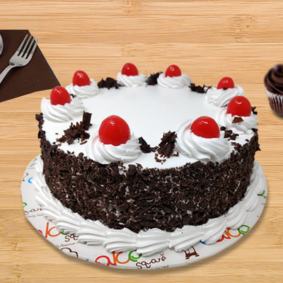 How the cake bakeries are satisfying the customers with their delivery service?, Latest News Adda