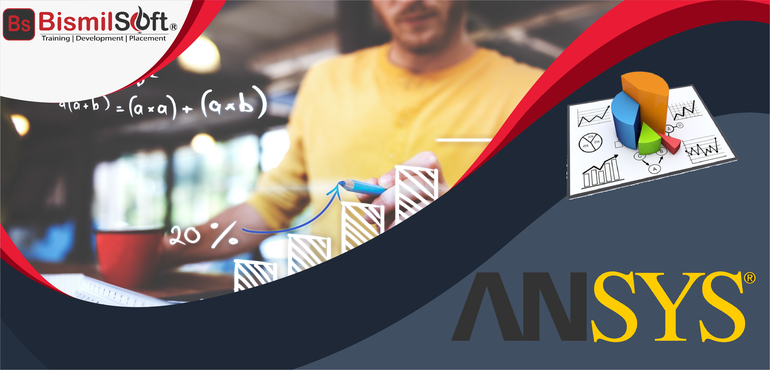 What Caring Of Software Ansys Is?, Latest News Adda