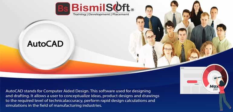 What is the best Company for AutoCAD training? Can I apply? What type of certificates do they provide?, Latest News Adda
