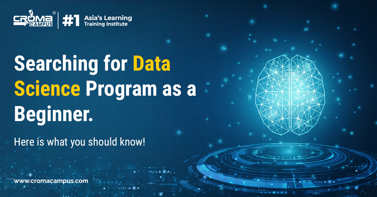 Here's How Data Science Expertise Can Put You On the Career Expressway, Latest News Adda