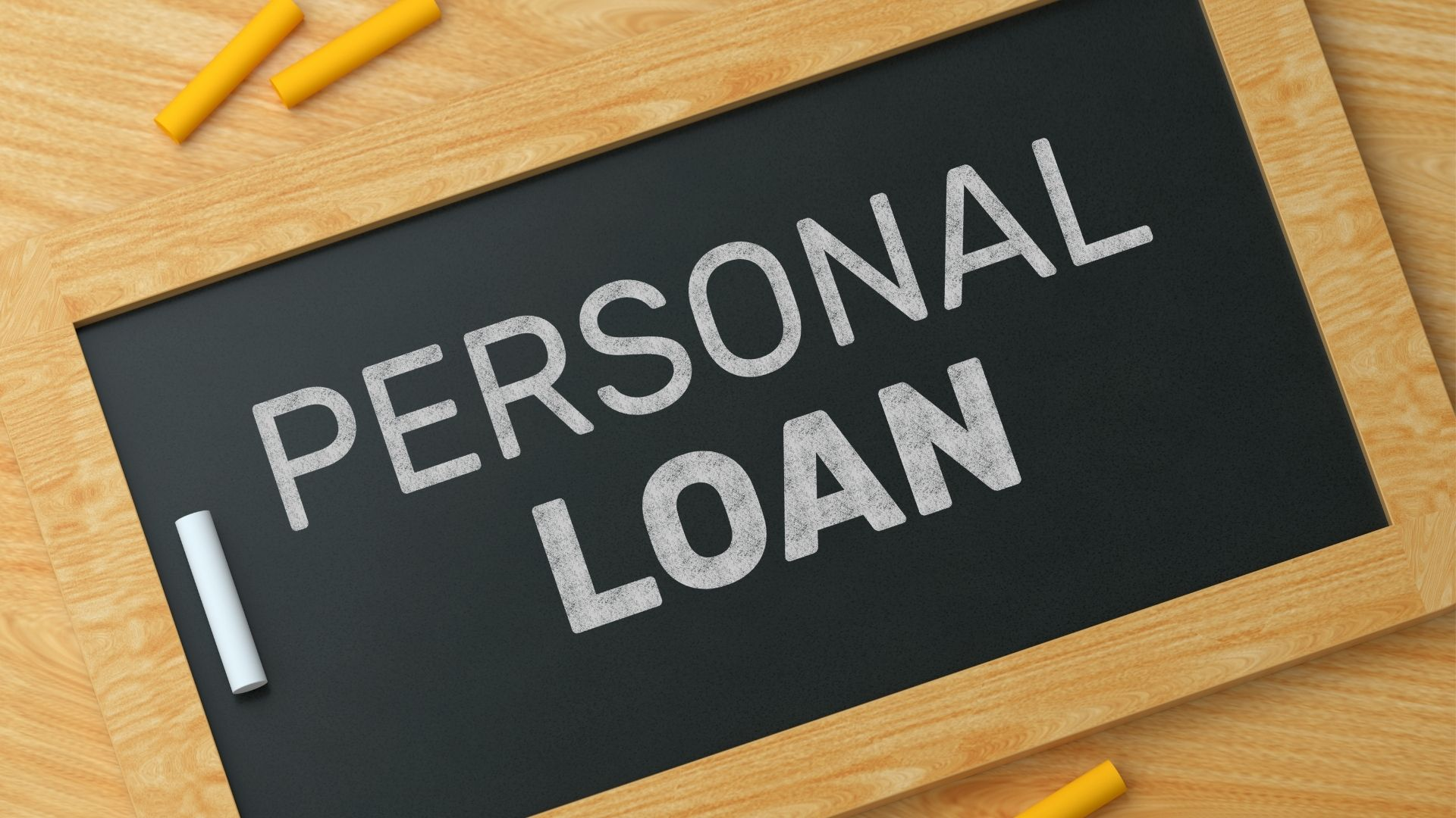 Golden Ways to Avail a Personal Loan at an Attractive Interest Rate, Latest News Adda