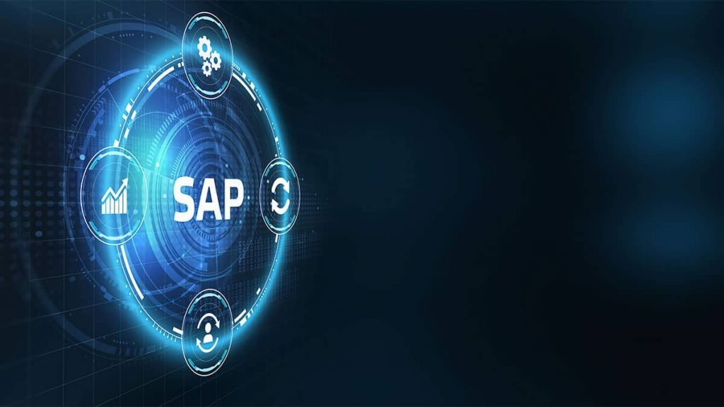 How Do You Pick the Best SAP Module for Your Career?, Latest News Adda