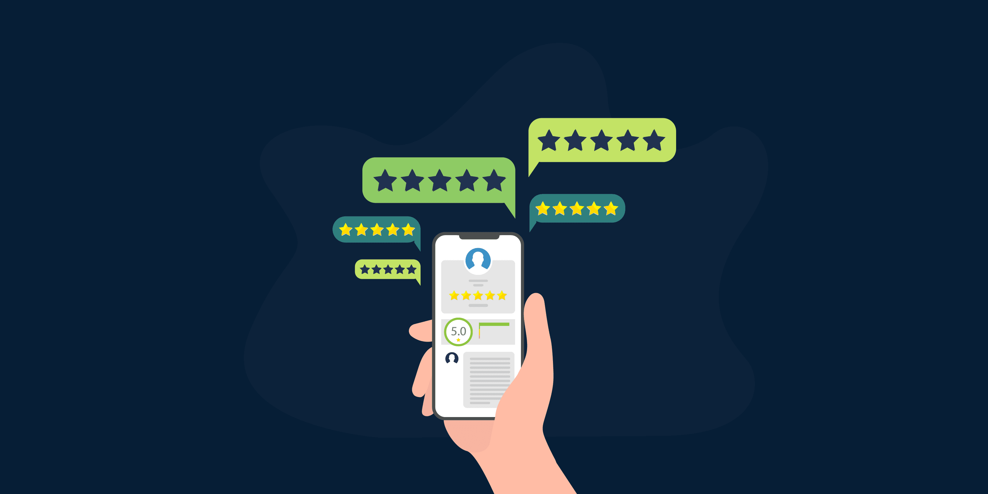 5 Awesome Tools To Embed Customer Reviews On Your Website, Latest News Adda