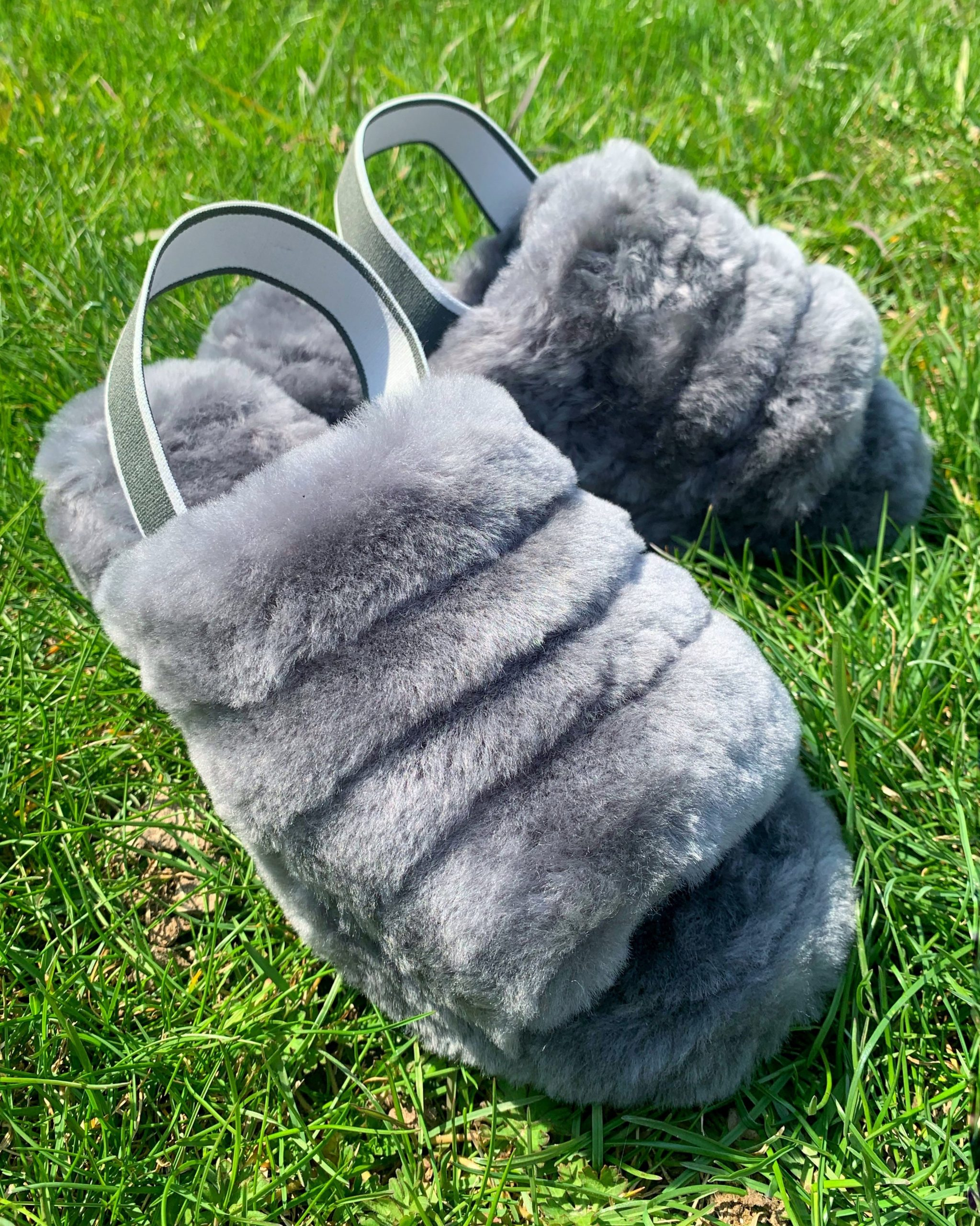 What Are Different Types Of Slippers To Add In Slipper Collection?, Latest News Adda