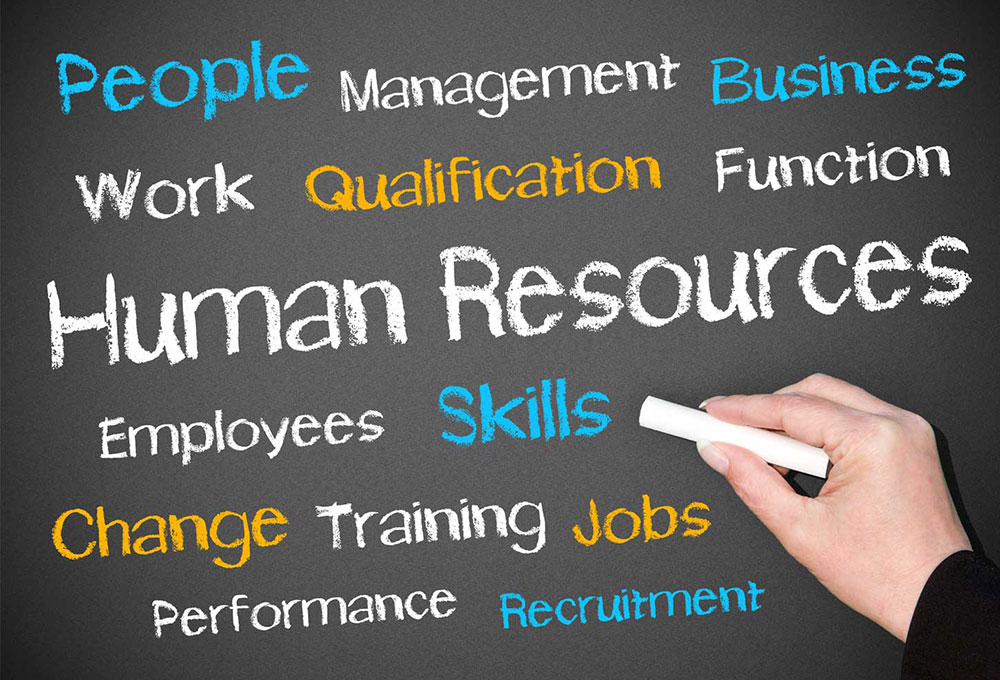 What are The Career Duties of an HR Specialist?, Latest News Adda