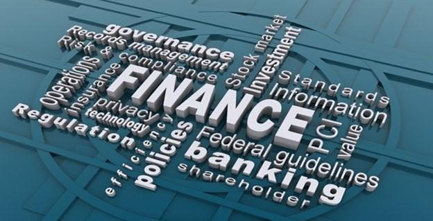 Channel Financing – Features, Benefits and Steps for Making Online Application, Latest News Adda