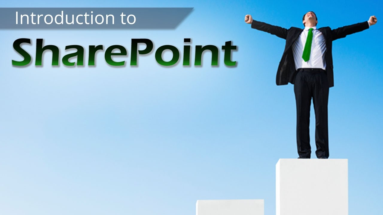 How hard is it to learn Microsoft SharePoint?, Latest News Adda
