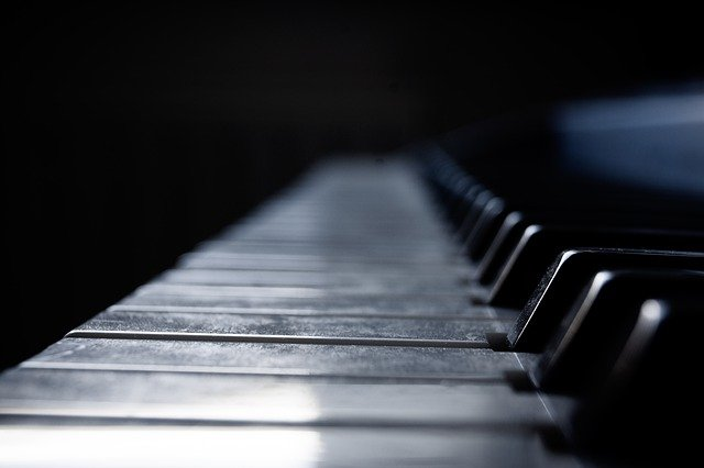 What kind of piano should I buy for the child?, Latest News Adda