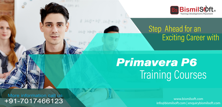 What are the features and application of Primavera?, Latest News Adda