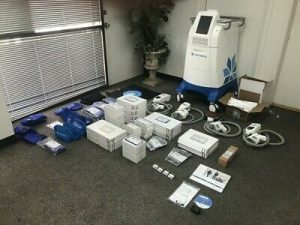 CoolSculpting Machine Review – How IISA Fat Freezing System Works, Latest News Adda