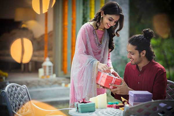 Perfect Gift Chart For Your Boyfriend For His Happiness, Latest News Adda