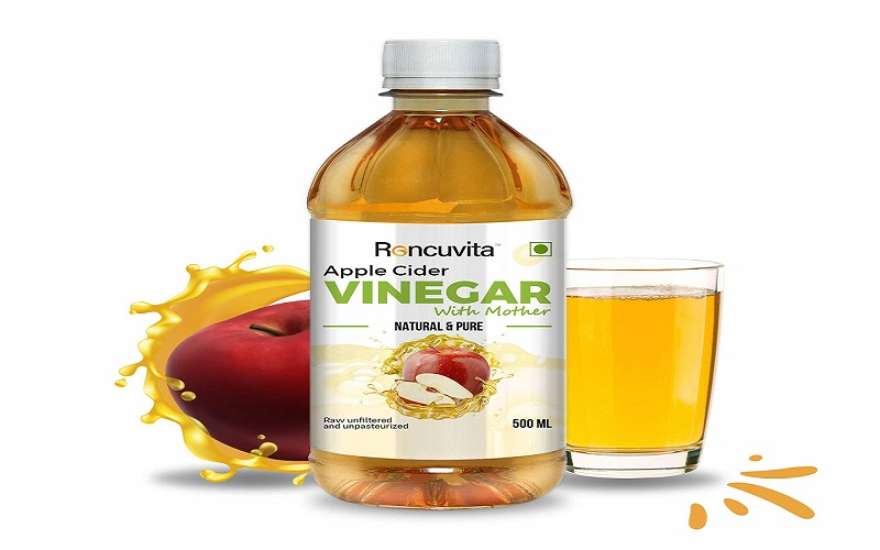 Can Apple Cider Vinegar Help In weight Loss?, Latest News Adda