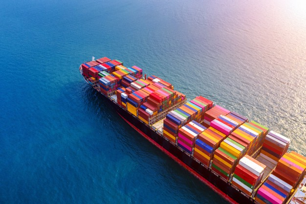 Instructions To Pick The Right Shipping Specialist, Latest News Adda