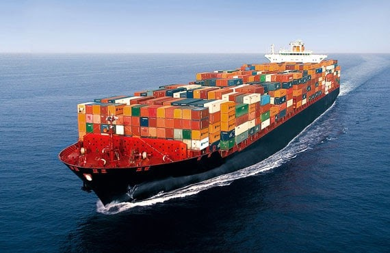 What Are The New Regulations Of Low Vessel Shipping, Latest News Adda