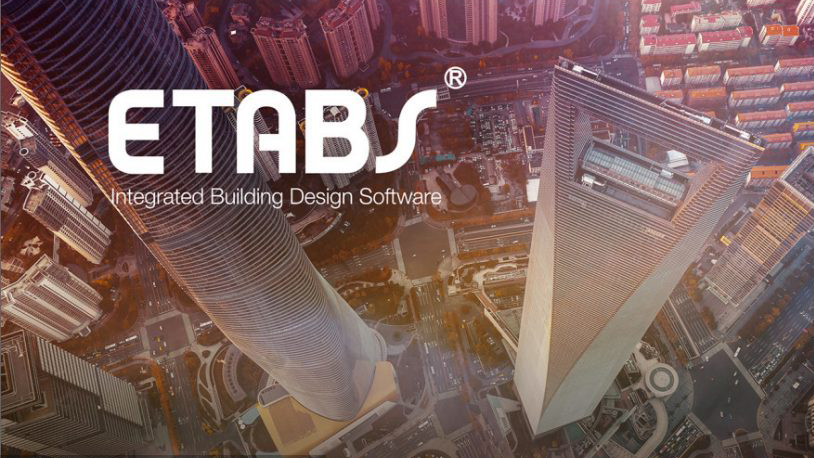 What is the Duration & Fee of Etabs course?, Latest News Adda