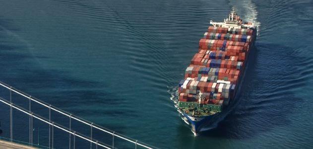 International Shipping Issues, Latest News Adda