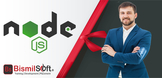 Key show to Get the Best Node JS Development Company in India, Latest News Adda