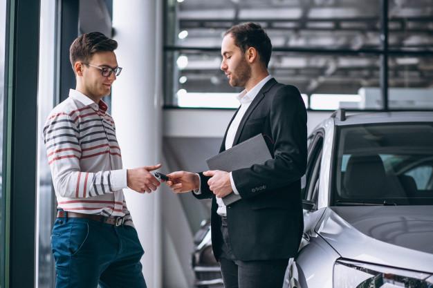 Free and Modest Rental Cars in UAE?, Latest News Adda