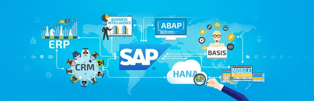 How SAP Help You To Enhance Your Skills In 2021?, Latest News Adda
