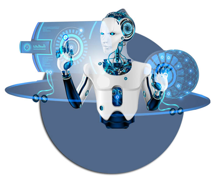 What is RPA technology? How is the future?, Latest News Adda