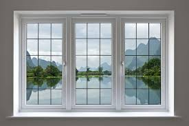How to Find the Best Sliding Glass Doors for Your Farmhouse, Latest News Adda