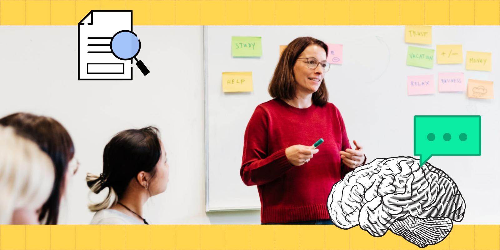 5 innovative education Strategies for modern pedagogy, Latest News Adda