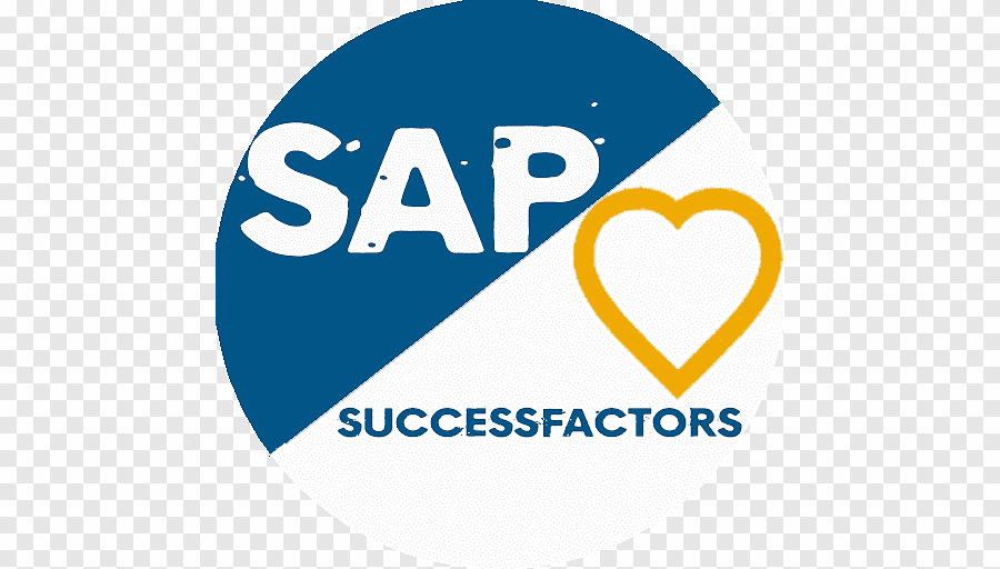 How much does SAP Success Factors cost?, Latest News Adda