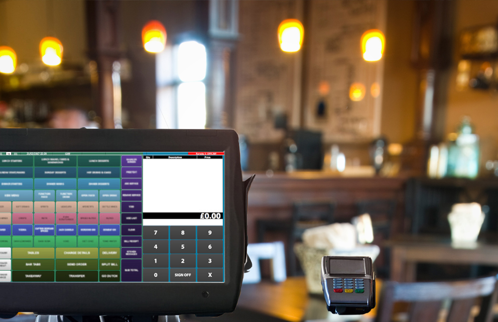 5 Critical Features you Must Look for EPOS System, Latest News Adda